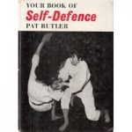Your Book of Self Defence