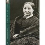 The Letters of Mrs Gaskell