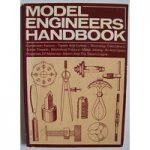 Model Engineers Handbook