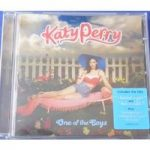 One Of The Boys – Perry, Katy
