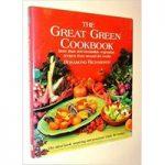 Great Green Cookbook
