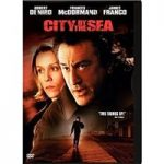 City by the Sea 15