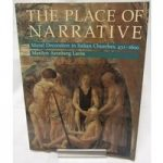 The Place of Narrative