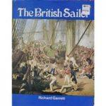 British Sailor (The English life series)
