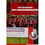 The Definitive AFC Bournemouth