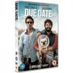 Due Date – 15