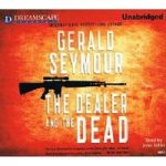The Dealer and the Dead – Unabridged – MP3 CD 2 Discs