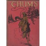 Chums: An Illustrated Paper for Boys 1925