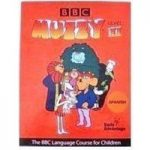 Muzzy Level II Spanish for Children