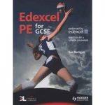 Edexcel PE for GCSE