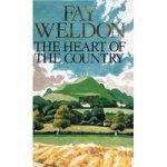 The Heart of the Country – First Edition