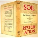 Soil Restoration