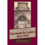 Clermont-de-Lodeve