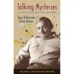 Talking Mysteries [Signed + Photo]