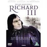 Richard III – U