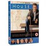House – Season 1 Boxset