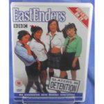 EASTENDERS SLATERS IN DETENTION 12