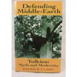 Defending Middle-Earth