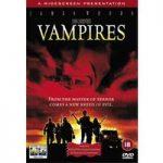 VAMPIRES 18