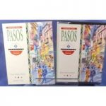 Pasos 1 – a first course in Spanish