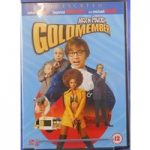 Austin Powers In Goldmember 12