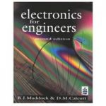 Electronics for Engineers