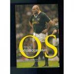 OS: the Autobiography (PB)