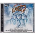 Cold Fury – Blake's 7