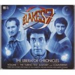 Liberator Chronicles – Blake's 7