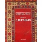 Oriental Rugs – Volume one, Caucasian
