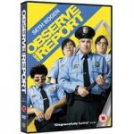 Observe And Report – 15
