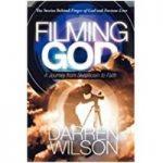 Filming God