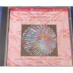 Mozart: Symphonien Nos. 36 (Linzer) & 39 – Alfred Scholz (Conductor), Mozart Festival Orchestra
