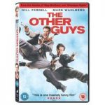 THE OTHER GUYS 12