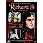 RICHARD III U