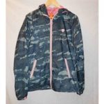 Superdry – Size: L – Multi-coloured – Jacket