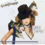 Black Cherry – Goldfrapp
