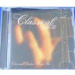 Classical Guitar: Classical Guitar Plays Pop – Various Artists