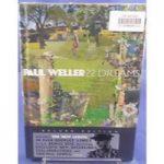 22 Dreams – Paul Weller