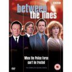 Between The Lines Series 2 15