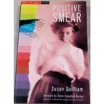 Positive Smear (Letts Self Support Series)