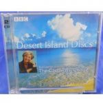 Desert Island Discs Various Artists