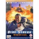 Blue Streak – 15