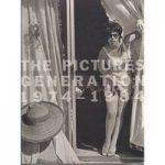 The Pictures Generation, 1974-1984 (Metropolitan Museum of Art)