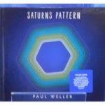 Saturns Pattern – Paul Weller