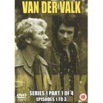 Van Der Valk , Series 1 Part 1