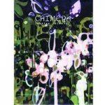 Chimera by Janaina Tschape
