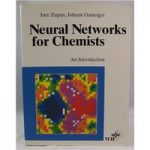 Neural Networks for Chemists